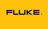 Повышение цен на продукцию Fluke Industrial c 07.12.2020