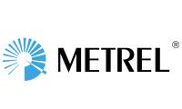 Повышение цен на приборы и аксессуары Metrel c 15.12.2020