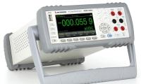 Новый универсальный 6 1/2 - разрядный мультиметр Актаком АВМ-4563