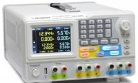 Двухканальные программируемые источники питания Актаком APS-5233 и APS-5235 PA