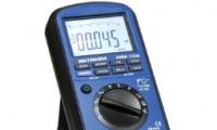 Прецизионный мультиметр АММ-1038