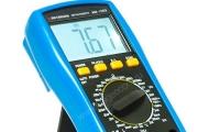 Продление свидетельства об утверждении типа на мультиметры Актаком АМ-1083, АМ-1171, АМ-1108