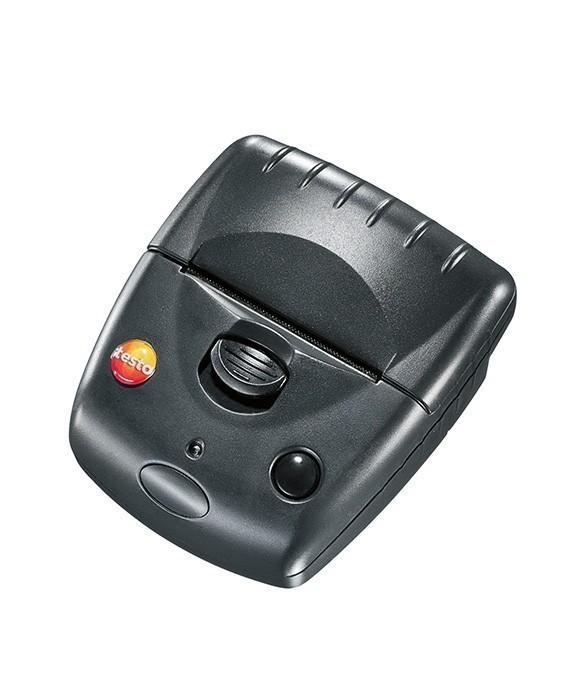 0554 0553 Принтер Bluetooth с беспроводным интерфейсом