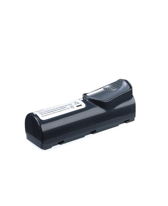 0515 0107 Запасной аккумулятор 2600 мА
