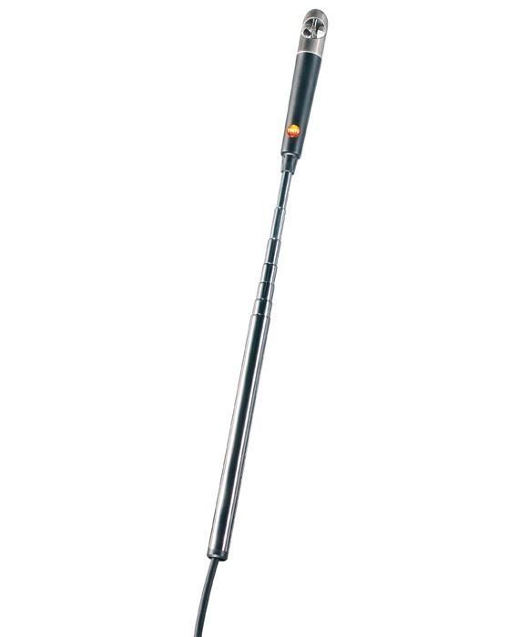 0635 9535 Зонд крыльчатка, диаметром 16 мм