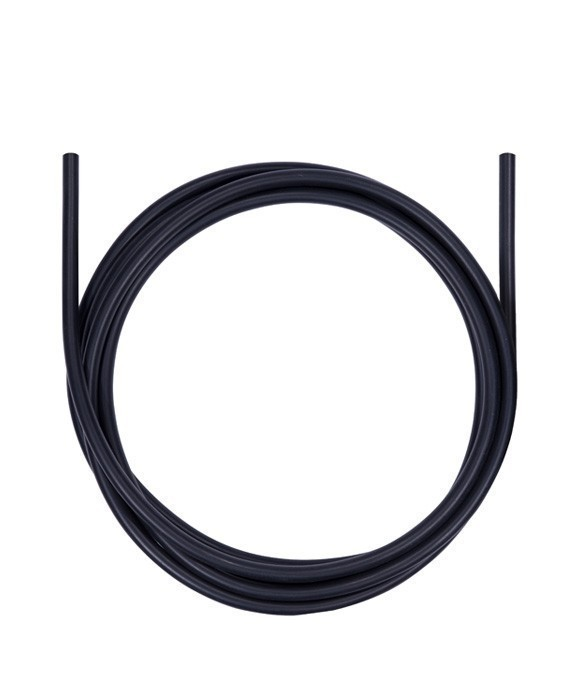0554 0453 Соединительный шланг (без силикона) для измерения диф. давления