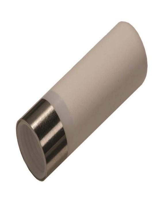 0554 0756 Пористый тефлоновый фильтр, D 12 мм, устойчивый к коррозии
