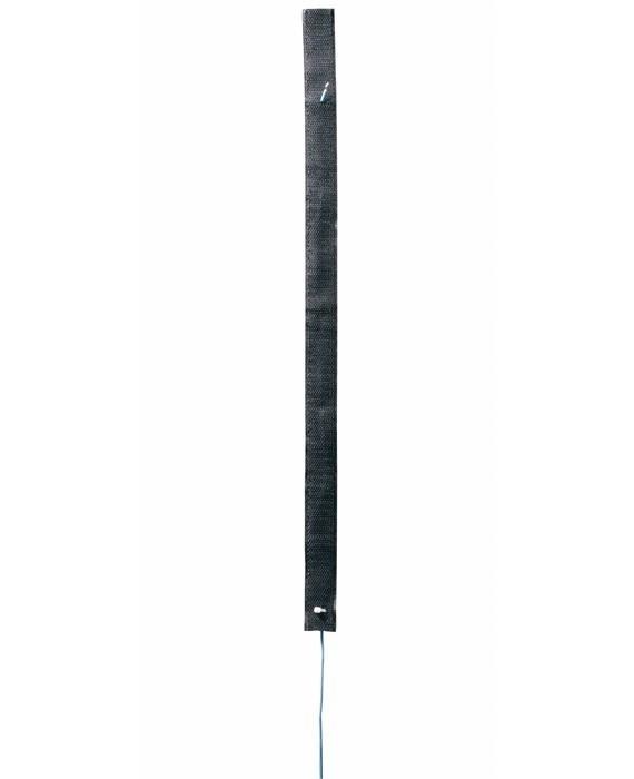 0628 0020 Зонд-обкрутка с липучкой Velcro