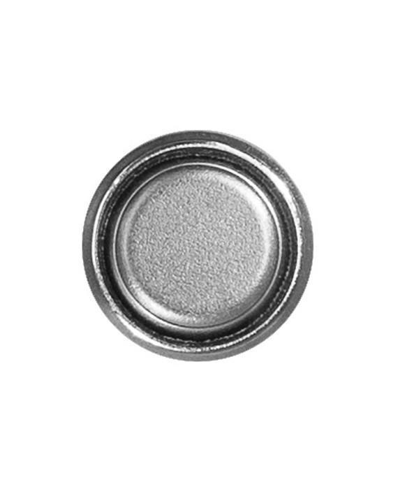 0515 0032 Батарейка таблетка, Тип LR 44, 1.5 В (4 шт.)