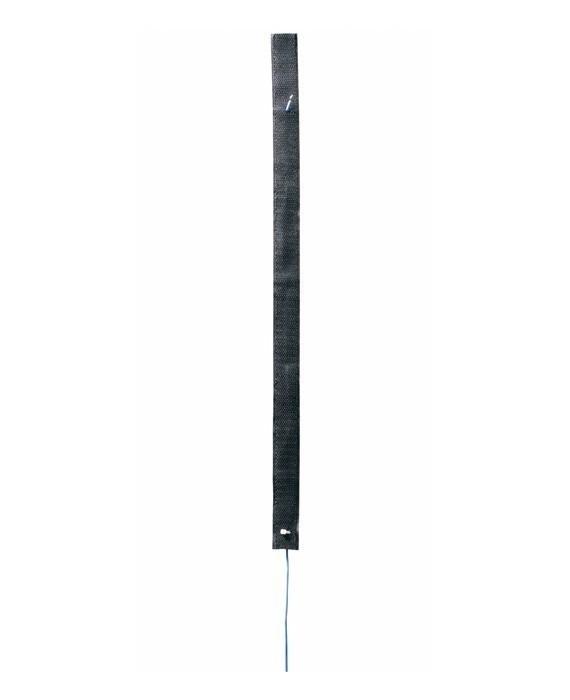 0613 4611 Зонд-обкрутка для труб с липучкой Велкро, для труб диаметром макс. 75 мм, NTC