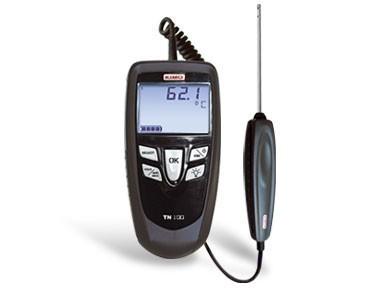 TN 101 - термометр