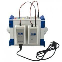 Устройство зарядное питающее (УЗП) + Адаптер сетевой