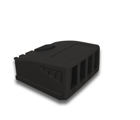 Модуль термопар
