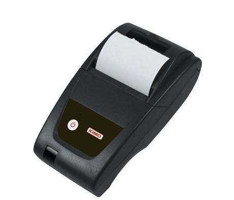Инфракрасный принтер Kimo