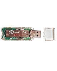 WAADAUSBOR1 Беспроводной интерфейс OR-1 (USB)