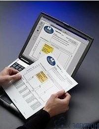FVF-Basic — программное обеспечение для моделей Fluke: 280, 789, 1550В, 1653, серия 180