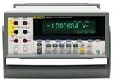 Fluke 8846A 240V — прецизионный мультиметр с разрядностью 6,5 знаков