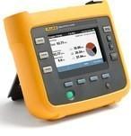 FLUKE-1730/INTL — трехфазный регистратор энергии (международный)