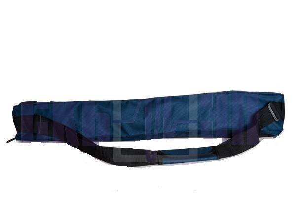 Щупы контактные (7 шт.) с чехлом — комплект для ПКР-2
