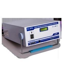 ПКВ/У3.0 - прибор контроля высоковольтных выключателей (модифицированный, с тремя каналами датчиков перемещения)