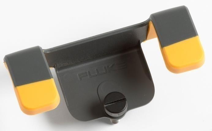 HH290 — крючок для подвешивания Fluke 190 Series II