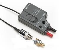 PV350 — модуль измерения давления и вакуума