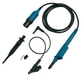 VPS410-II-G — набор щупов для измерения напряжения (серый)