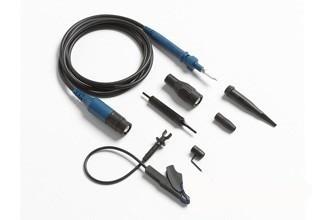 VPS510-B — комплект широкополосных щупов для измерения напряжения (синий)
