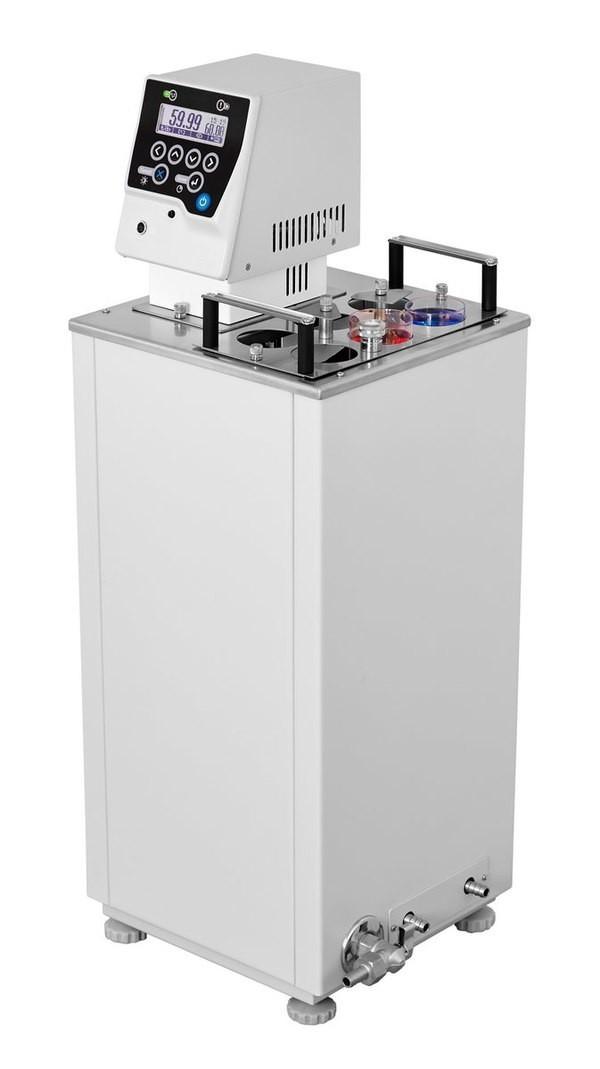 ВТ-ро-01  термостат для определения плотности