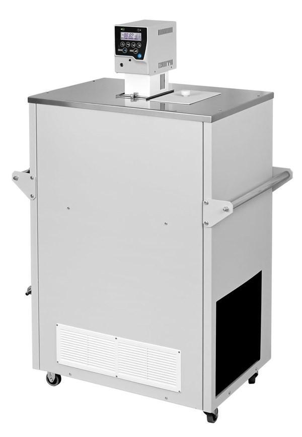 КРИО-ВТ-05-01 (КРИО-Т-05-01) термостат жидкостный низкотемпературный