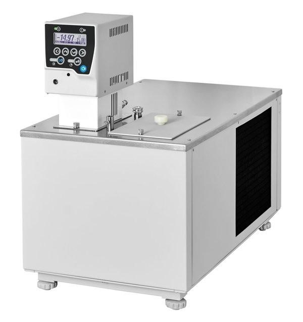 КРИО-ВТ-11 - термостат жидкостный низкотемпературный