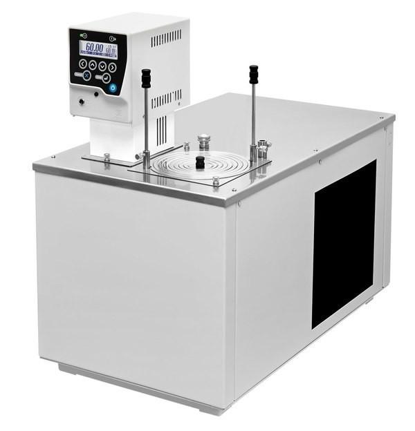 КРИО-МТ-08 (ТЕРМОТЕСТ-08) Термостат жидкостный низкотемпературный