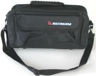 SDS bag — cумка для осциллографа