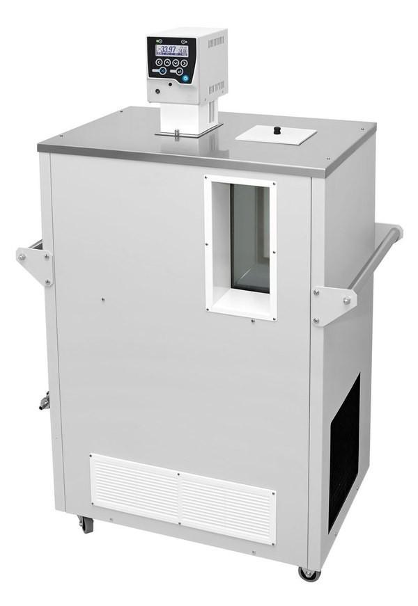 КРИО-ВИС-Т-05-01 - Термостат жидкостный низкотемпературный