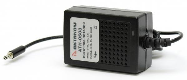 АТН-0503 — сетевой адаптер