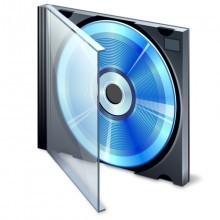 Программное обеспечение для МИКО-7 на дополнительные функции