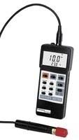 АТТ-3010 — цифровой измеритель кислорода в воде