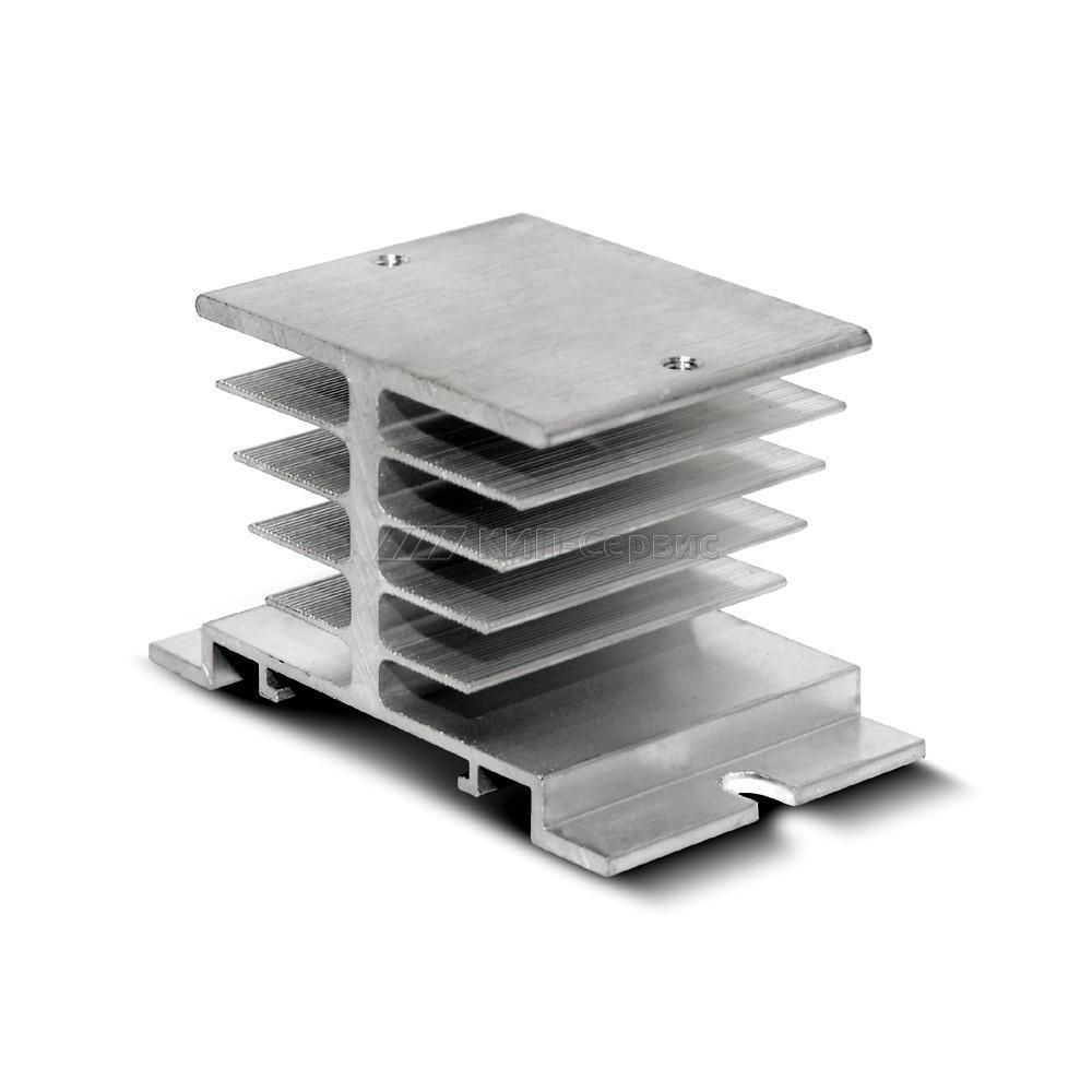 H1-020 Радиатор для однофазного реле 20А
