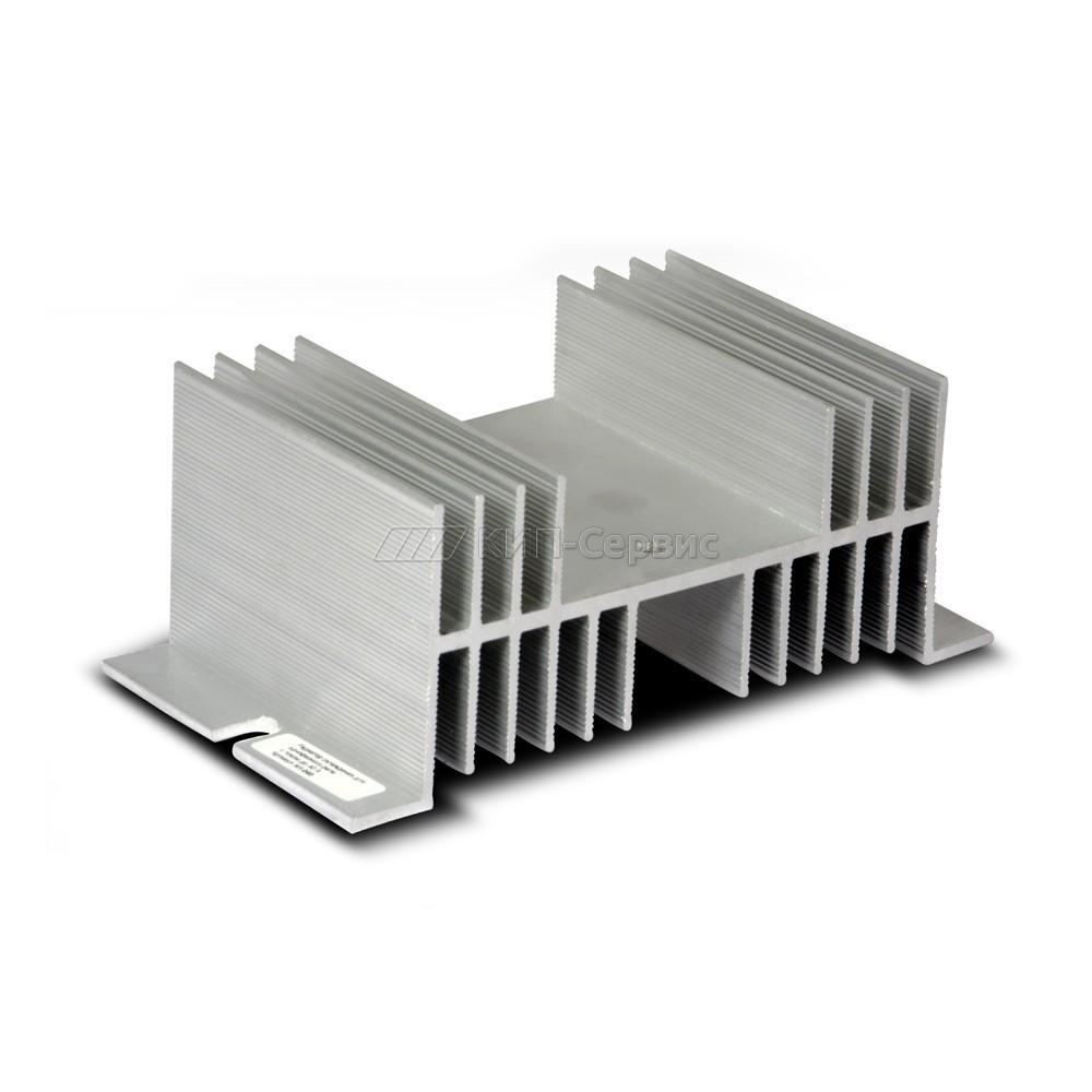 H1-040 Радиатор для однофазного реле 40А