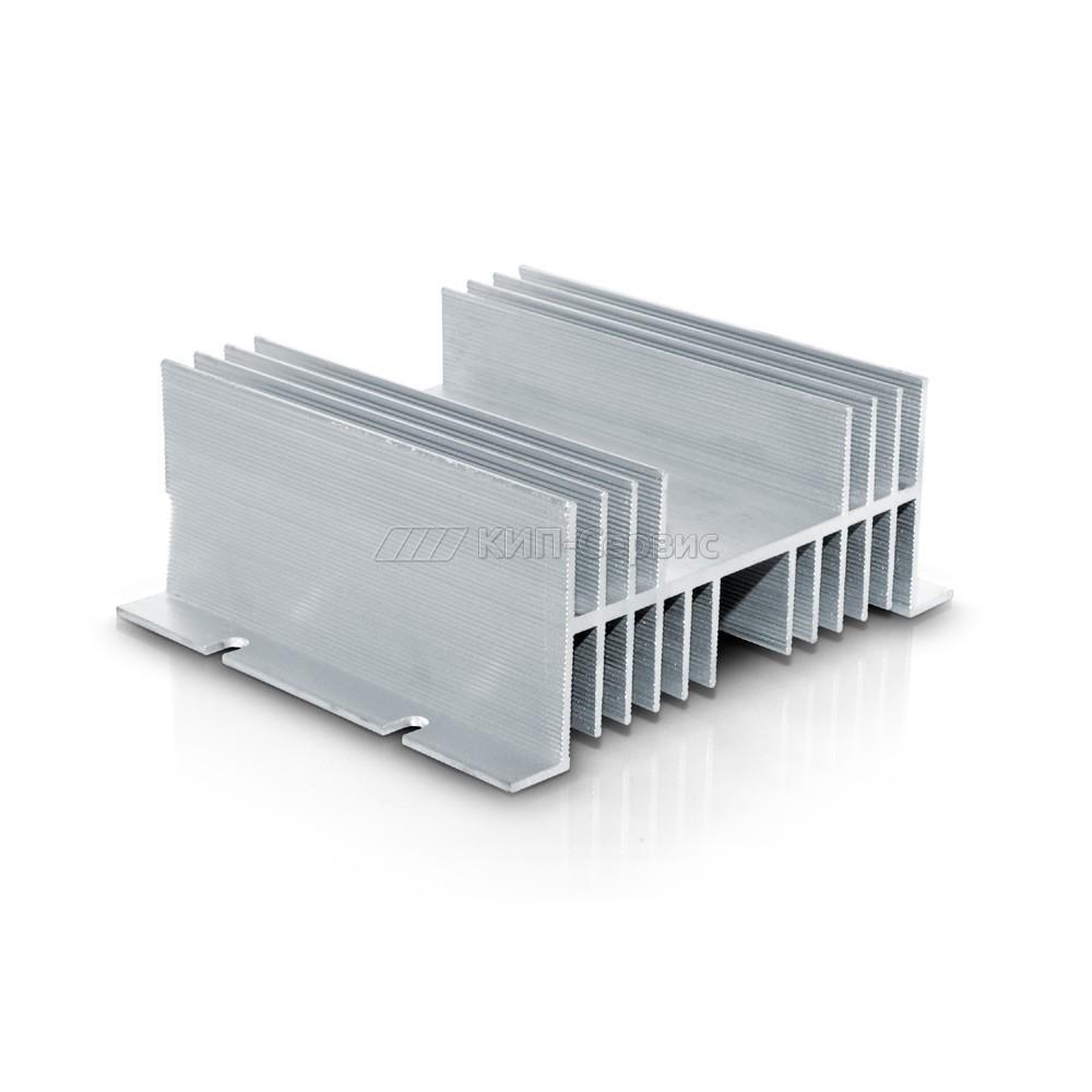 H1-060 Радиатор для однофазного реле 60А