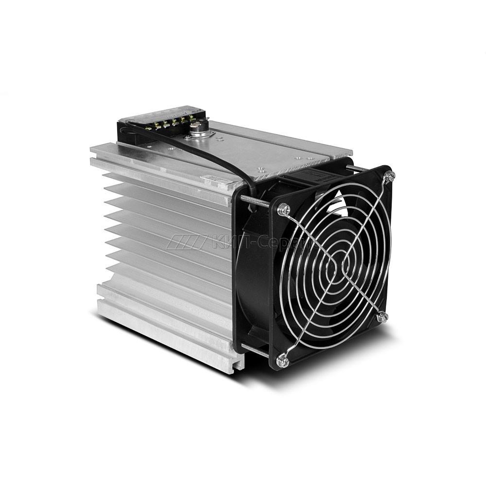 H3-150 Радиатор для трехфазного реле 150А
