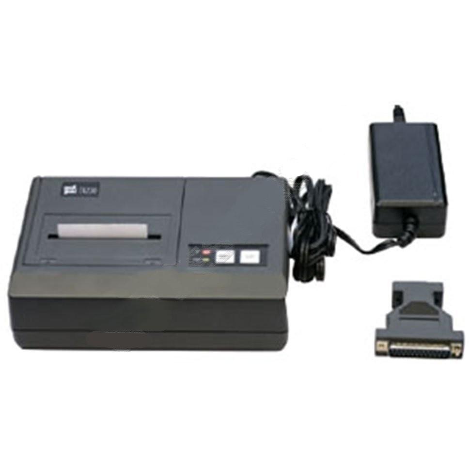 Принтер ta230