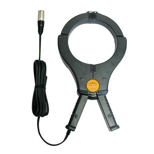 КИ-110/125 — клещи индукционные, диаметр 125мм