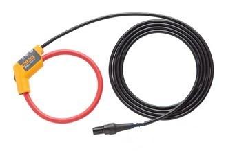 Fluke I17XX-FLEX1500 — гибкие токоизмерительные датчики 1 штука
