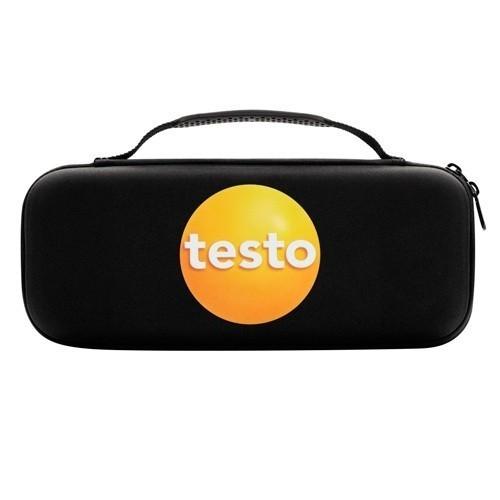 0590 0018 — сумка для транспортировки testo 750