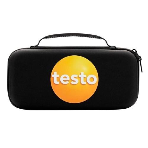 0590 0017 — сумка для транспортировки testo 755/770