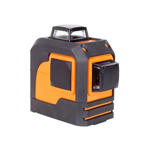 RGK PR-2M — лазерный нивелир