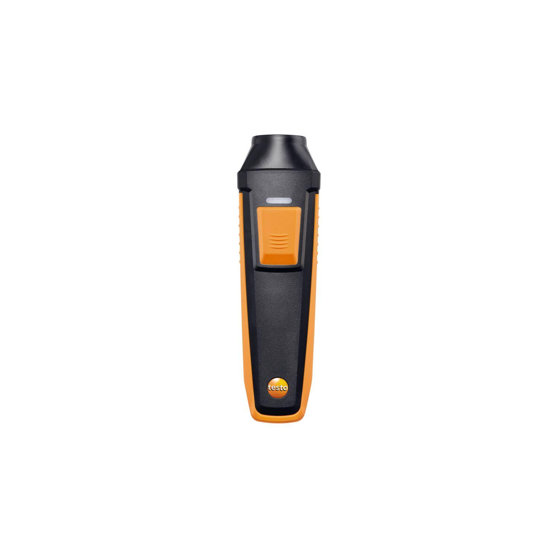 0554 1111 Bluetooth-рукоятка для зондов-наконечников