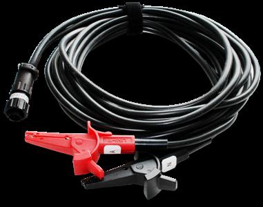 СКБ041.21.00.000 — кабель измерительный для ТТ и ТН