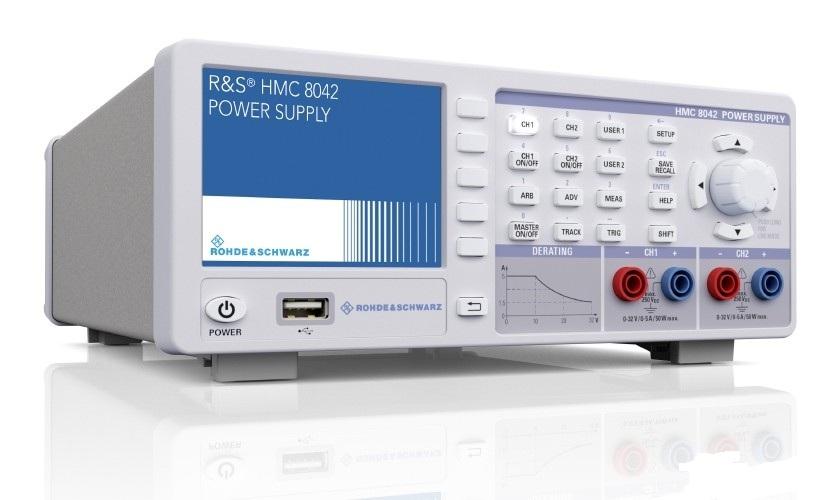HMC8043-G